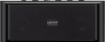 edifier-mp233-schwarz