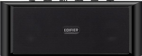 Edifier MP233 schwarz