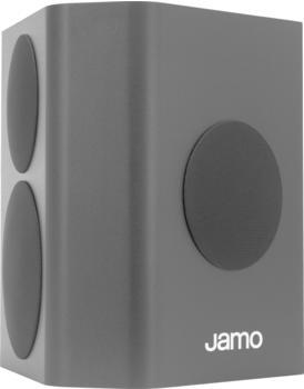 jamo-c-9-sur