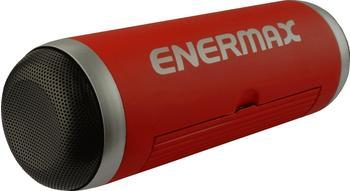 enermax-eas01-rot
