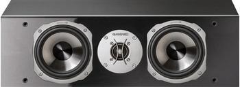 quadral-argentum-510-base-schwarz