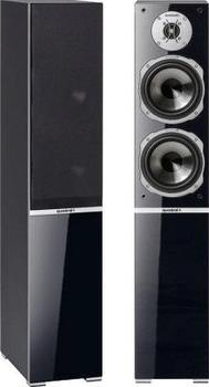 quadral-argentum-570-schwarz