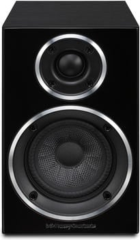wharfedale-diamond-210-blackwood