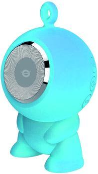conceptronic-cspkbtwphf-blau