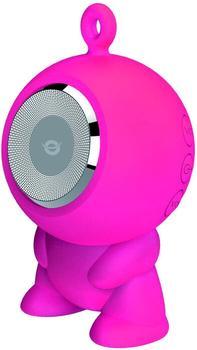 Conceptronic CSPKBTWPHF pink