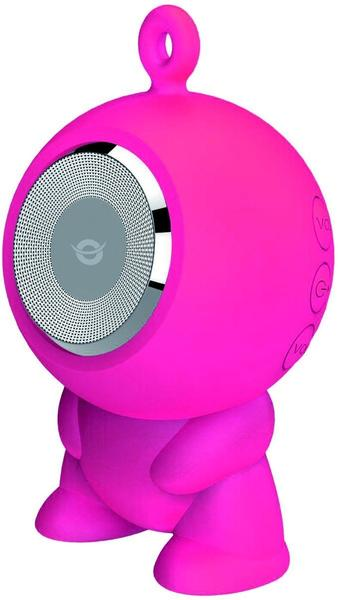 Conceptronic CSPKBTWPHF pink