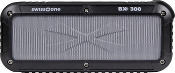 swisstone-bx-300
