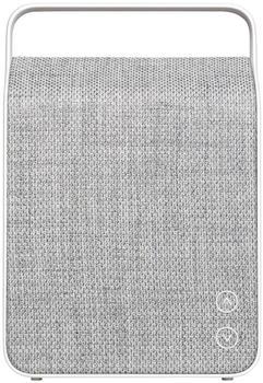 vifa-oslo-pebble-grey