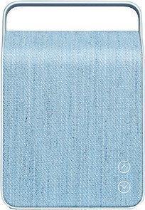 vifa-oslo-ice-blue