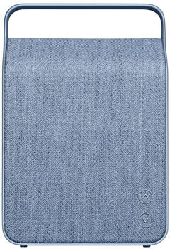 vifa-oslo-ocean-blue