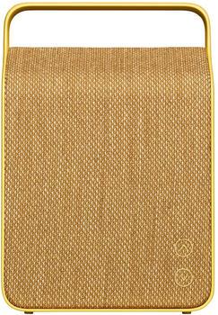 vifa-oslo-sand-yellow