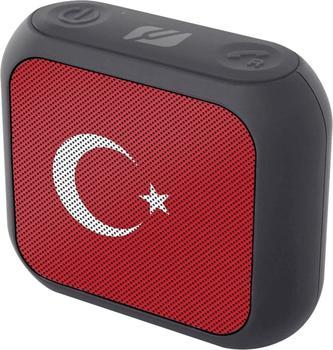 Muse M-312TK Türkei