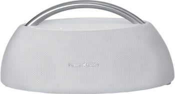 harman-kardon-go-play-mini-weiss