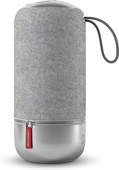 libratone-zipp-mini-copenhagen-edition-salty-grey