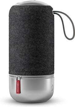 libratone-zipp-mini-copenhagen-edition-pepper-black