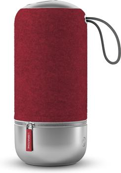 libratone-zipp-mini-copenhagen-edition-raspberry-red