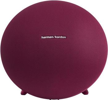 Harman-Kardon Onyx Studio 3 blau