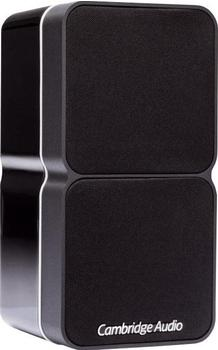 Cambridge Audio Minx Min 22 schwarz