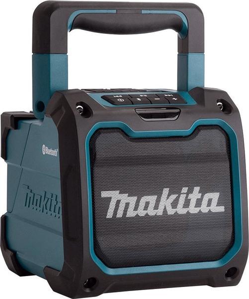 Makita DMR200