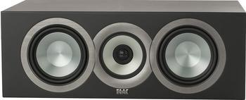 Elac Uni-Fi CC U5 schwarz