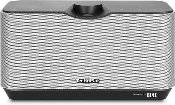 TechniSat AudioMaster MR2