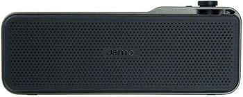 jamo-ds3-dunkel-grau