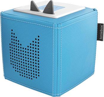 tonies-toniebox-blau