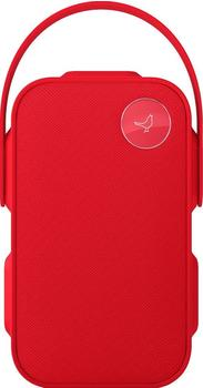 libratone-one-click-cerise-red