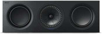 KEF Q650c schwarz