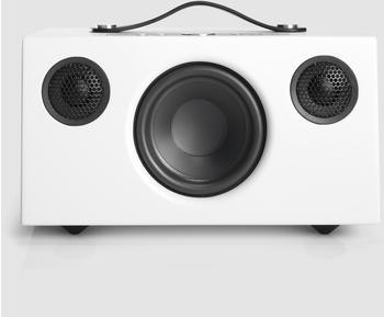 audio-pro-addon-c5-weiss