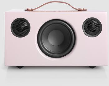audio-pro-addon-c5-rosa