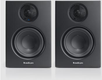 audio-pro-addon-t14-schwarz
