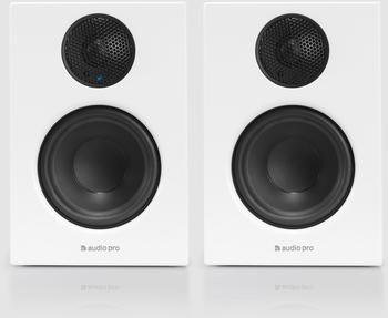 audio-pro-addon-t14-weiss
