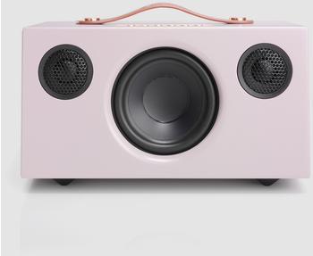 audio-pro-addon-t5-rosa