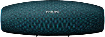 Philips BT7900A