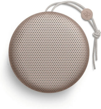 bang-olufsen-beoplay-a1-sand-stone