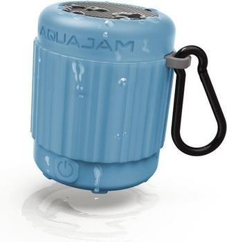 hama-aqua-jam-blau