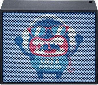 mac-audio-bt-style-1000-monster