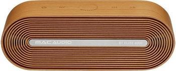 mac-audio-bt-elite-4000
