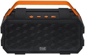 mac-audio-bt-wild-801