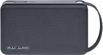 mac-audio-bt-elite-3000