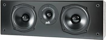 polk-audio-t30