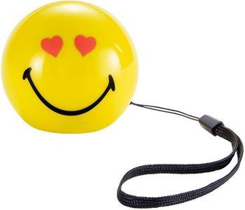 bigben-bt15-smiley-love