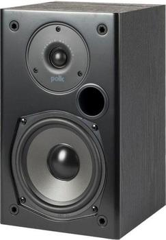 polk-audio-t15