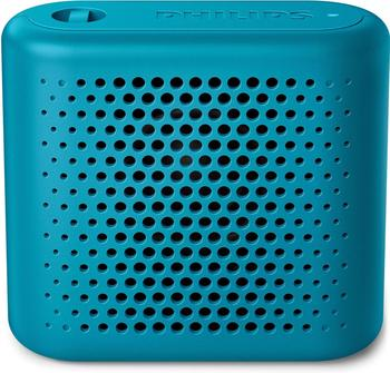 Philips BT55B (blau)