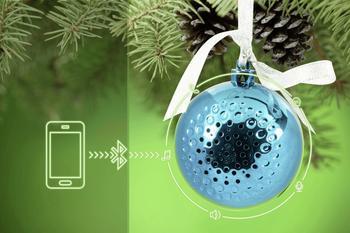 technaxx-christmas-speaker-blau