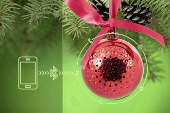 technaxx-christmas-speaker-rot