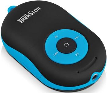 Trekstor iBeat Soundboxx BT (blau)