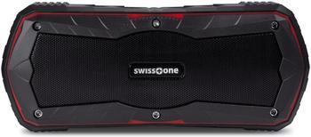 swisstone-bx-310