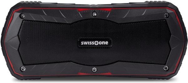 swisstone BX 310